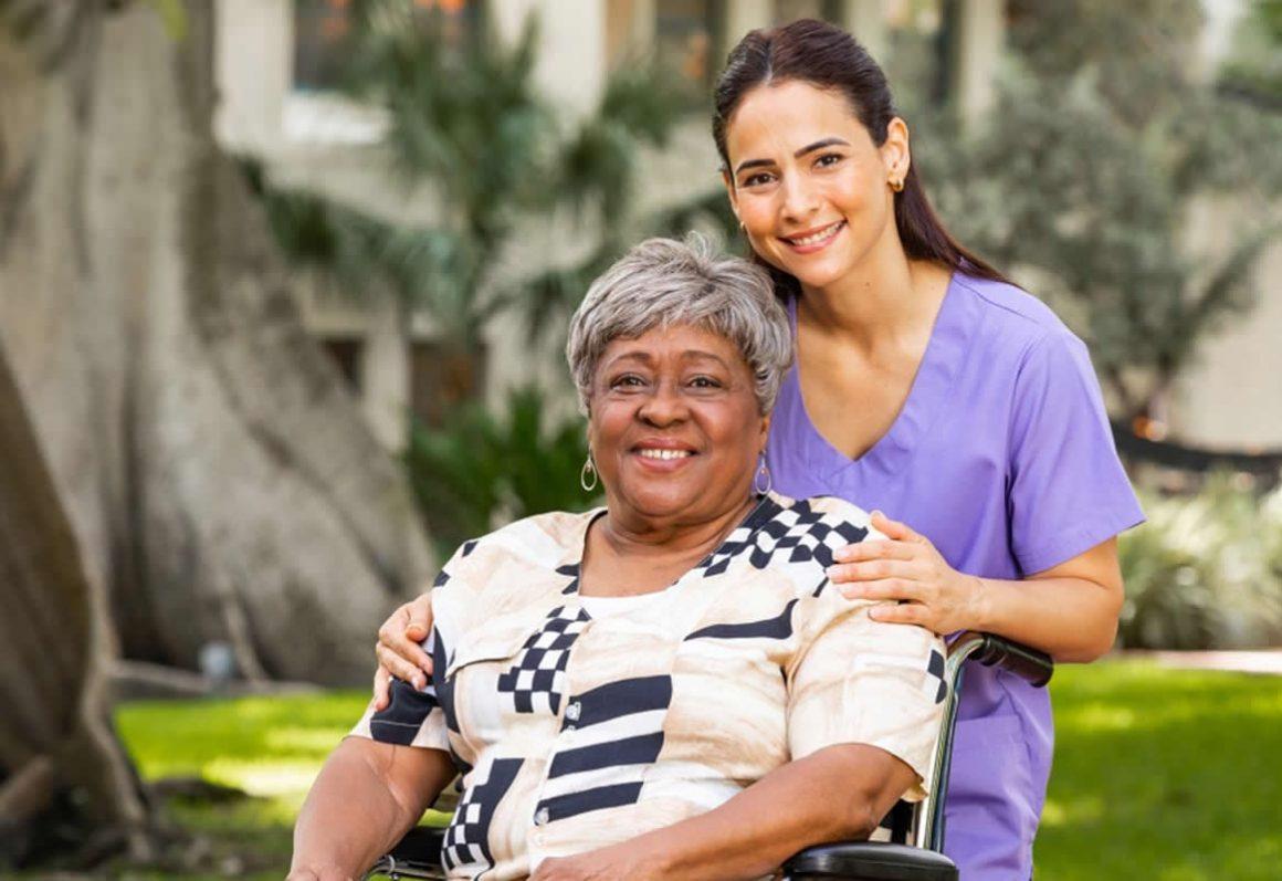 Miami Jewish Health