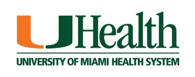 University of Miamis Health