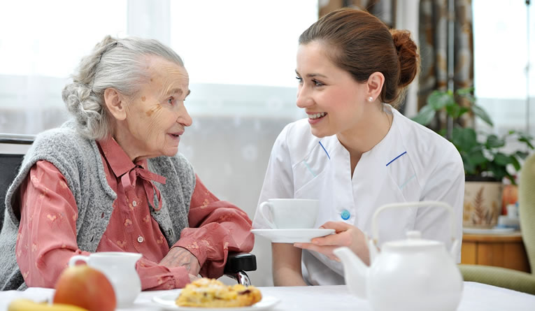 companion care services 3